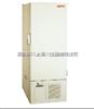 日本三洋MDF-382E(CN)超低温冰箱