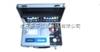 DY-2000DY-2000 型土壤肥料养分水分速测仪