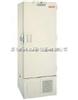 日本三洋MDF-U53V超低温冰箱