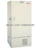 日本三洋MDF-U73V超低溫冰箱