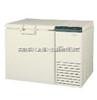 日本三洋MDF-1155ATN超低溫冰箱
