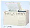 日本三洋MDF-1156超低溫冰箱