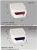 美国精骐MS1-P1/MS1-P1T磁力搅拌器