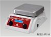 美国精骐MS2-P1H加热型磁力攪拌器