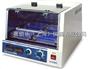 韩国FINEPCR 恒温微量混合器 Mxi4t