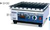 韩国FINEPCR 回旋振荡器 SH30/SH30t