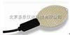 LD-YSLD-YS  叶面湿度传感器