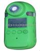 YD-CO一氧化碳测定器