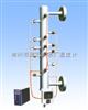 UDZ 电接点液位计