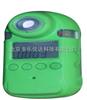 RI-CH4红外甲烷检测报警仪