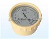 KYH-DYM3-1空盒气压表KYH-DYM3-1空盒气压表