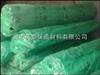 橡塑海绵管壳*防火橡塑海绵管壳供应商*橡塑海绵管壳最低价格