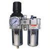 油氣分離器