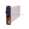 四线制电动温度变送器DBW-1220/B(ib)