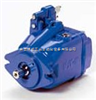 Eaton420系列工程机械用柱塞泵