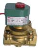 ASCO 红帽电磁阀/ASCO燃烧控制电磁阀