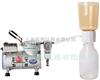 R300-500实验室瓶顶真空过滤器