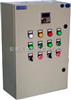 电伴热控制系统