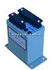 FPV型电压变送器(铁壳)