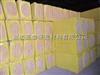 苏州岩棉管价格*岩棉管厂家发货*岩棉管全国销售