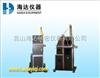 HD-K903卧式冰箱门体疲劳试验机