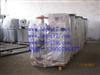 河北省预拌混凝土企业新添仪器设备