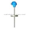 热电阻信号隔离转换器AD6004/AD6004-×2型