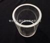 有機玻璃管,石英玻璃管,高硼硅玻璃管,專業生產石英管