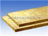 沧州岩棉保温条*岩棉保温条用途*岩棉保温条规格型号