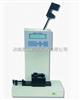 流体输送用热塑性塑料管材冲击试验机,热塑性塑料管材简支梁冲击试验机