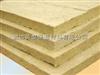彩钢岩棉夹芯板*彩钢岩棉夹芯板价格*彩钢岩棉夹芯板用途特点