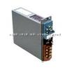 信号倒相器DFN-2000