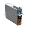 信號限制器DFF-1000
