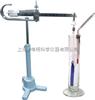 PZ-D-5液体密度比重天平/上海越平液体密度韦氏天平