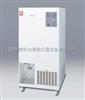 噴霧幹躁機專用+有機溶劑回收裝置GAS410