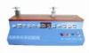 HJ-8060线材伸长率试验机