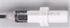 IFM爱福门电容式传感器KG5067