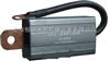 HR/120045现货等电位连接器