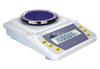 YP6002电子天平/越平600g10mg数显电子天平
