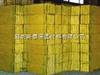 河北半硬质岩棉板销售*半硬质岩棉板厂家销售*半硬质矿岩棉板施工方案