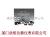 MX6美國英思科MX6氣體檢測套件