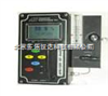 GPR-1300GPR-1300氧气分析仪