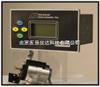 GPR-1900氧气分析仪GPR-1900氧气分析仪