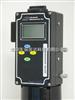 GRP-3500GRP-3500--氧气分析仪