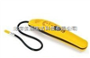 LS3000LS3000制冷剂检漏仪