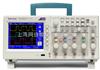TDS2014C存储示波器TDS2014C
