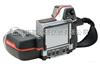 T390美国FLIR红外热像仪T390