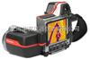 T365美国FLIR红外热成像仪T365