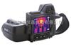 T360美国Flir红外热成像仪T360