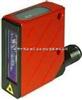 LEUZE色标传感器/劳易测东莞供货商